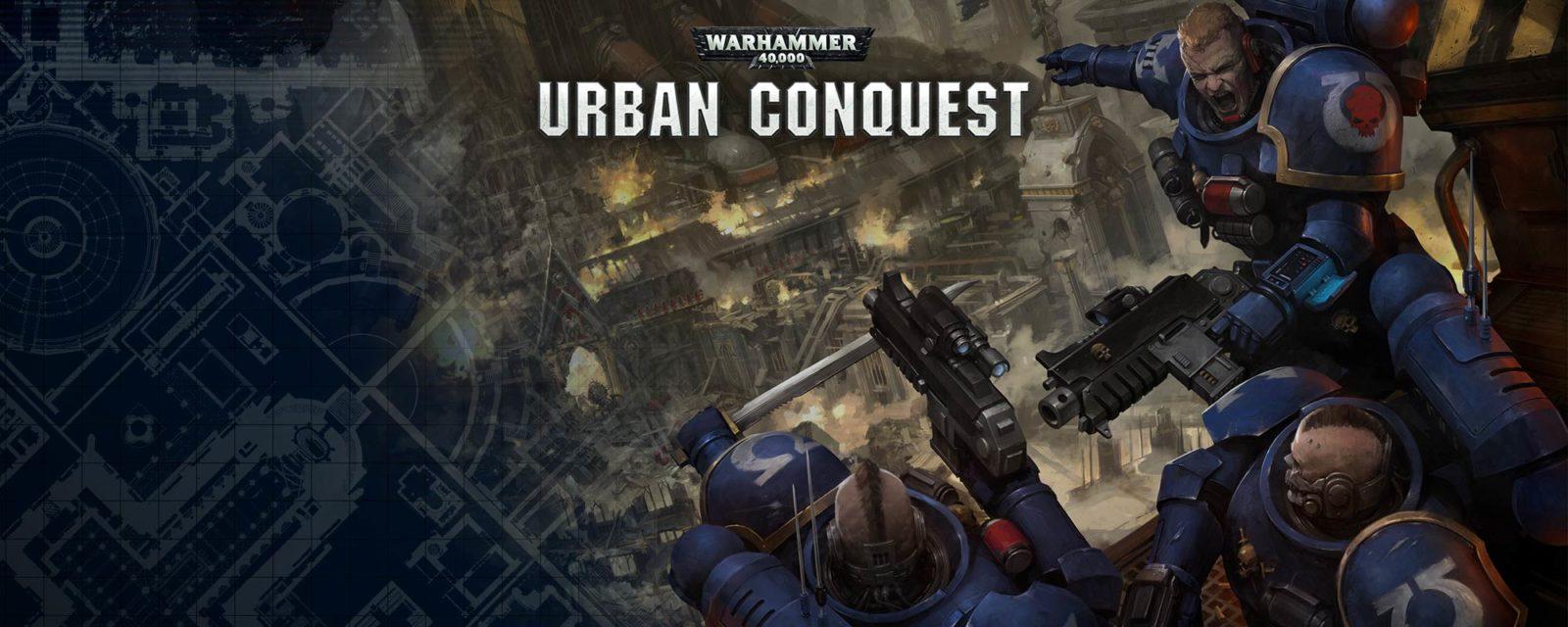 Jan06-UrbanConquest-HeroBanner1yvd-1-160