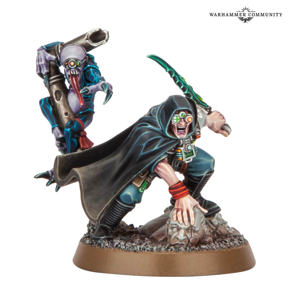 News Games Workshop - Tome 6 - Page 27 NYOpendayReveals-Jan5-CultSanctus6nfe