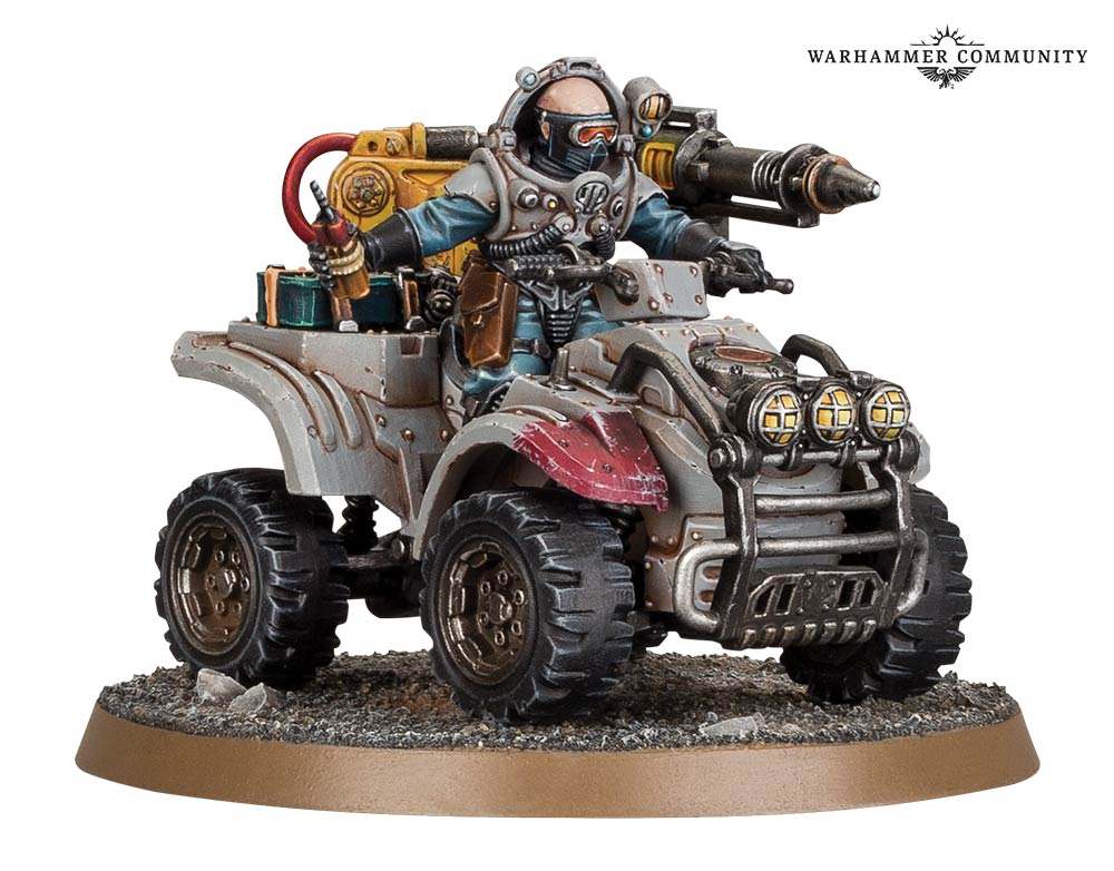 News Games Workshop - Tome 6 - Page 27 NYOpendayReveals-Jan5-CultWolfquad7cm