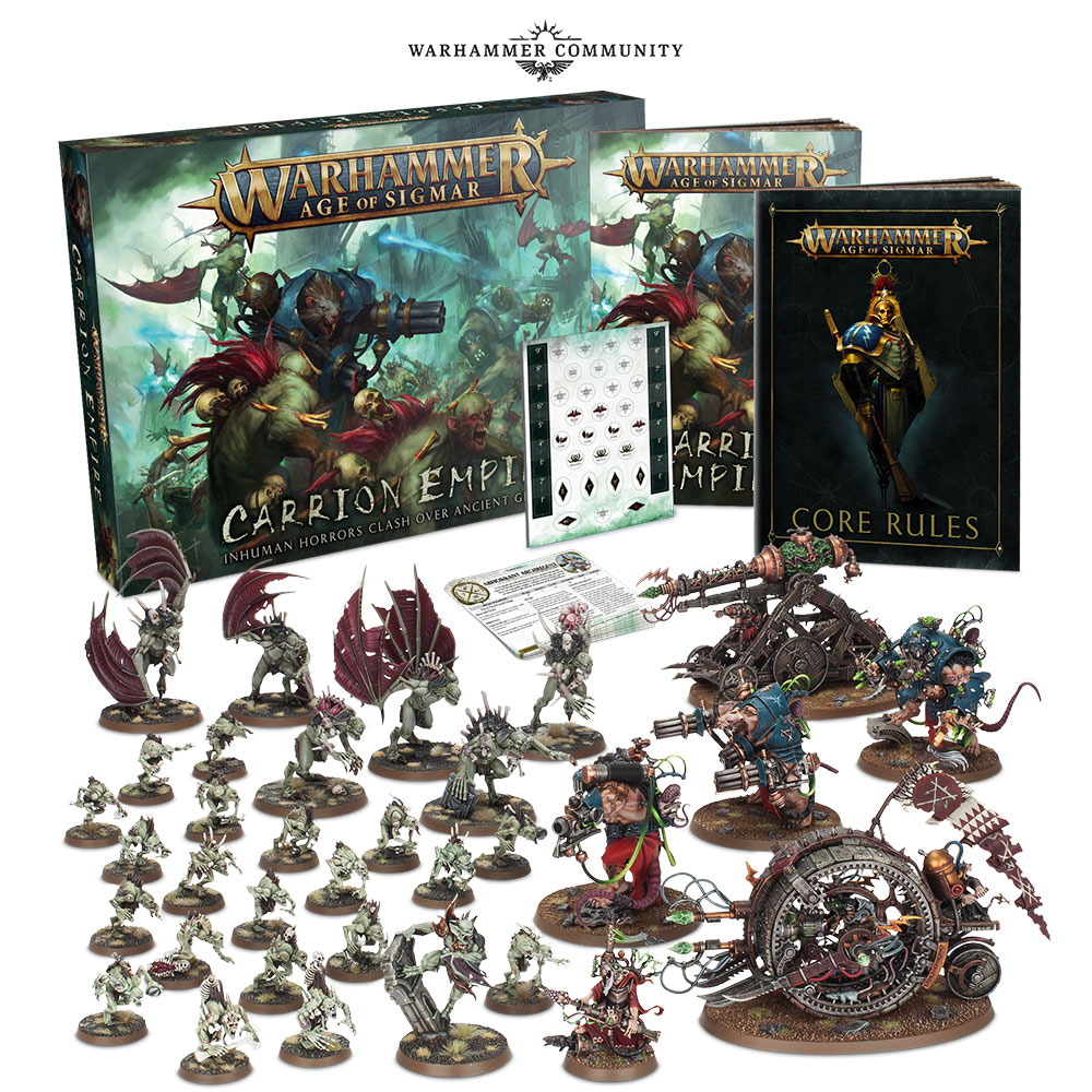PreOrderPreview-Feb3-CarrionEmpire2sh.jp