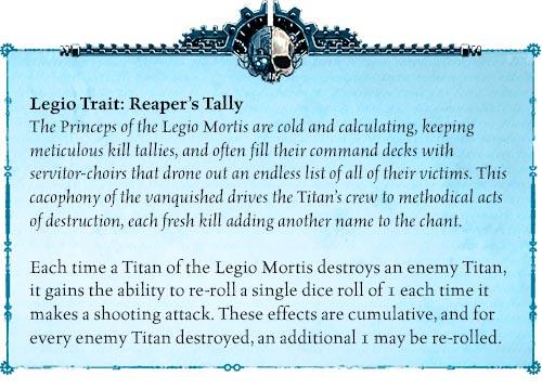 TitanicusTitandeathRules-Jan18-ReapersTa