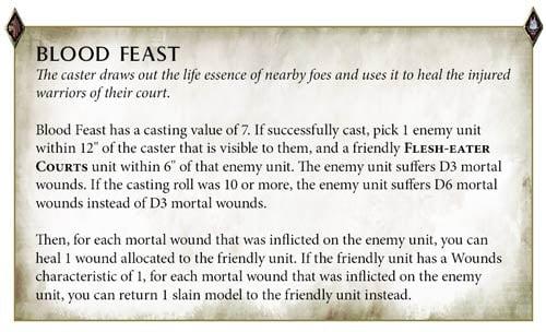 AoSFleshCourts-Feb6-BloodFeast13tdx.jpg