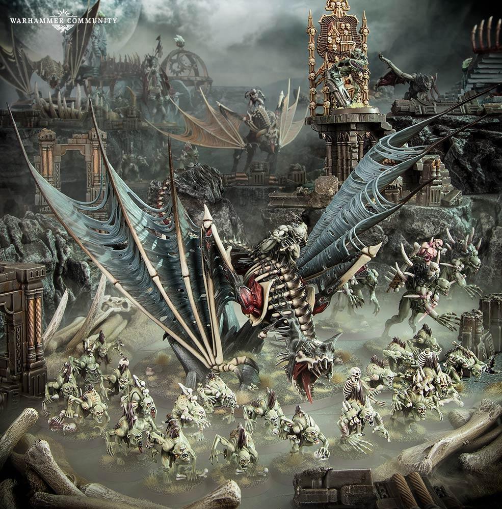 AoSFleshCourts-Feb6-ZombieDragon7edf.jpg