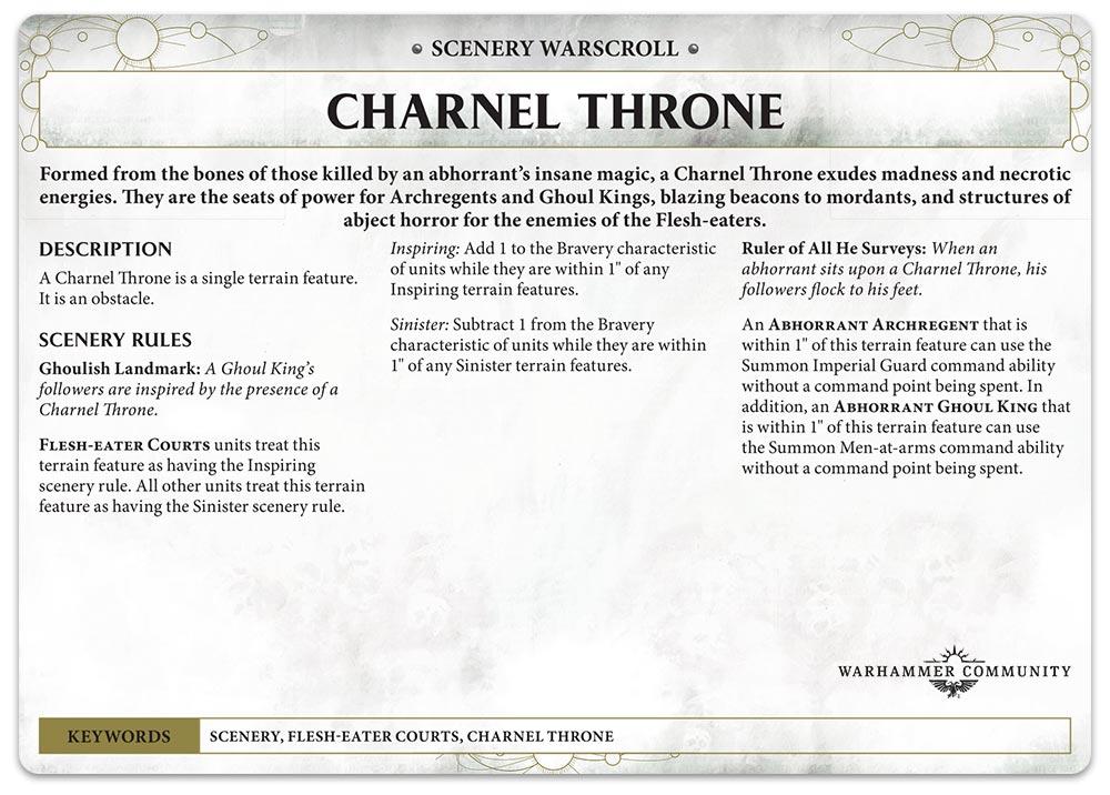 AoSFleshCourtsEndlessSpells-Feb8-ThroneWarscroll3hv.jpg