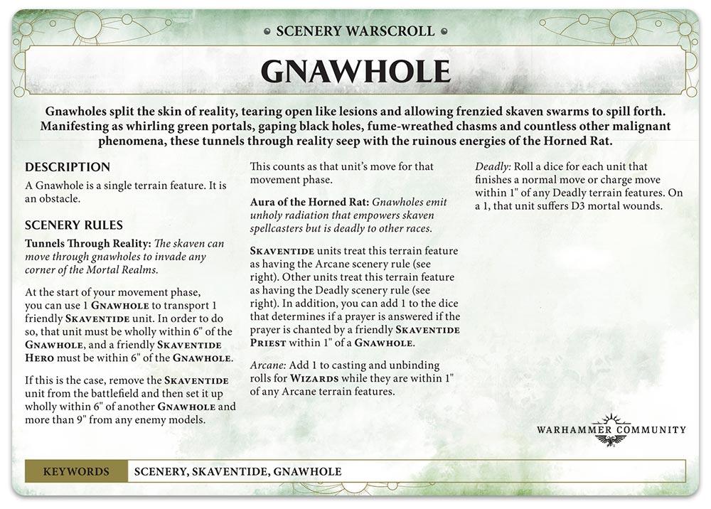AoSSkavenEndlessSpells-Feb7-GnawholeWarscroll5wjc.jpg