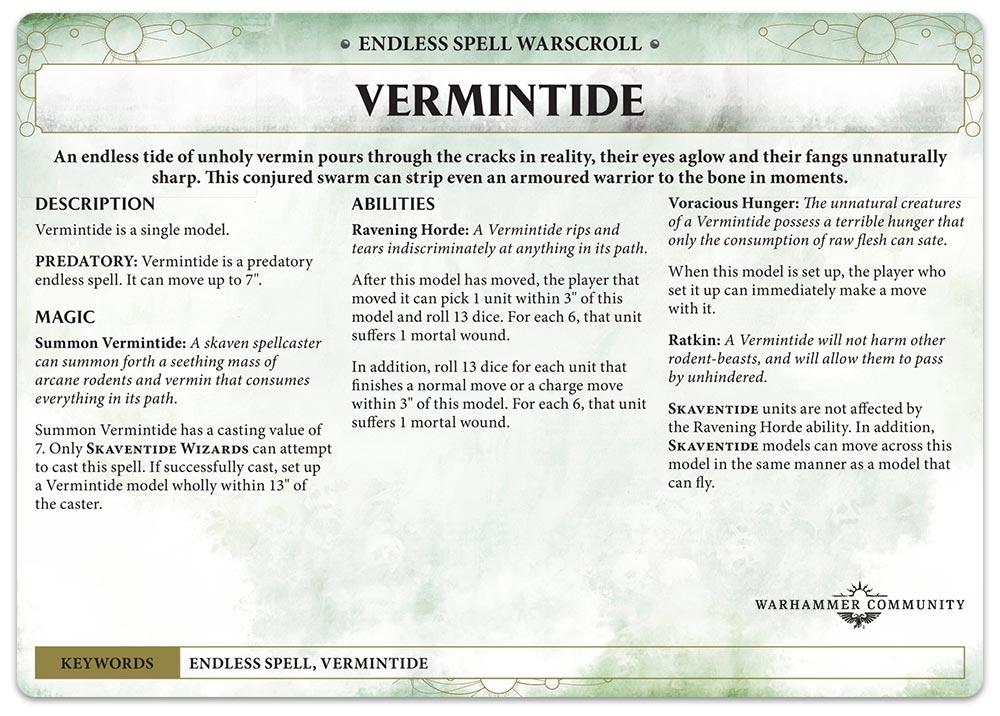 AoSSkavenEndlessSpells-Feb7-VermintideWarscroll8sng.jpg