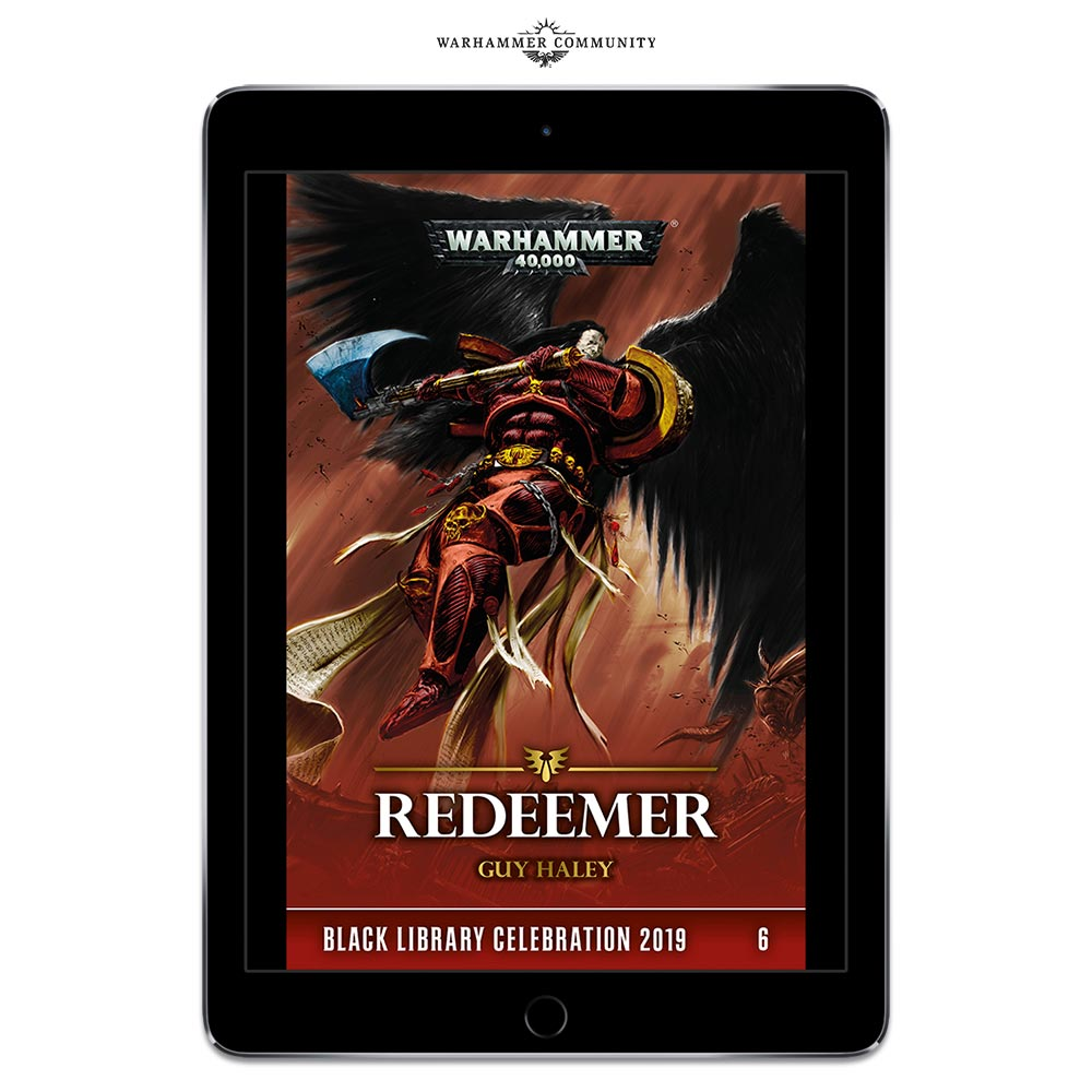 Download emperors ebook new mind