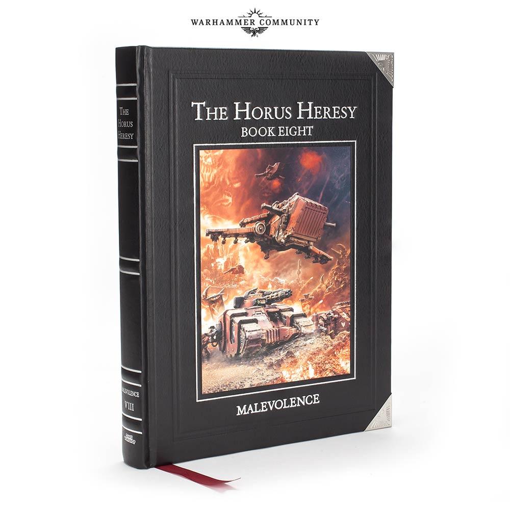 HHWeekender-Feb2-HHMalevolence20tc.jpg