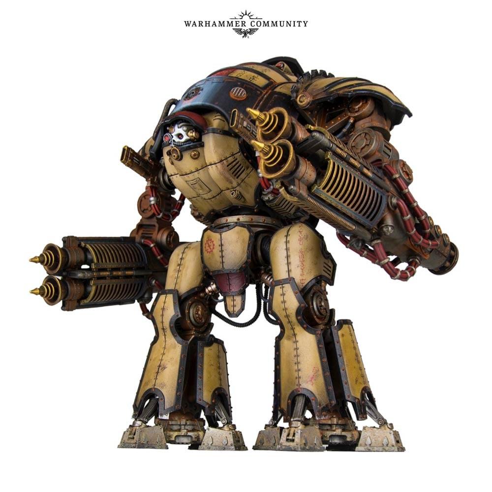 HHWeekender-Feb2-KnightAsterion3sir.jpg