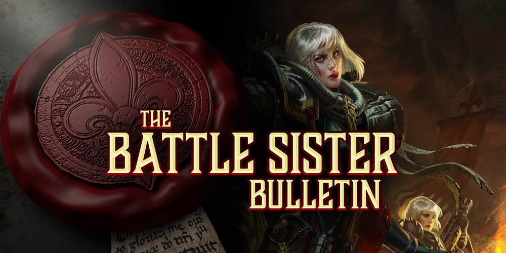 LVOStudioPreview-Feb7-BattleSisterBullet