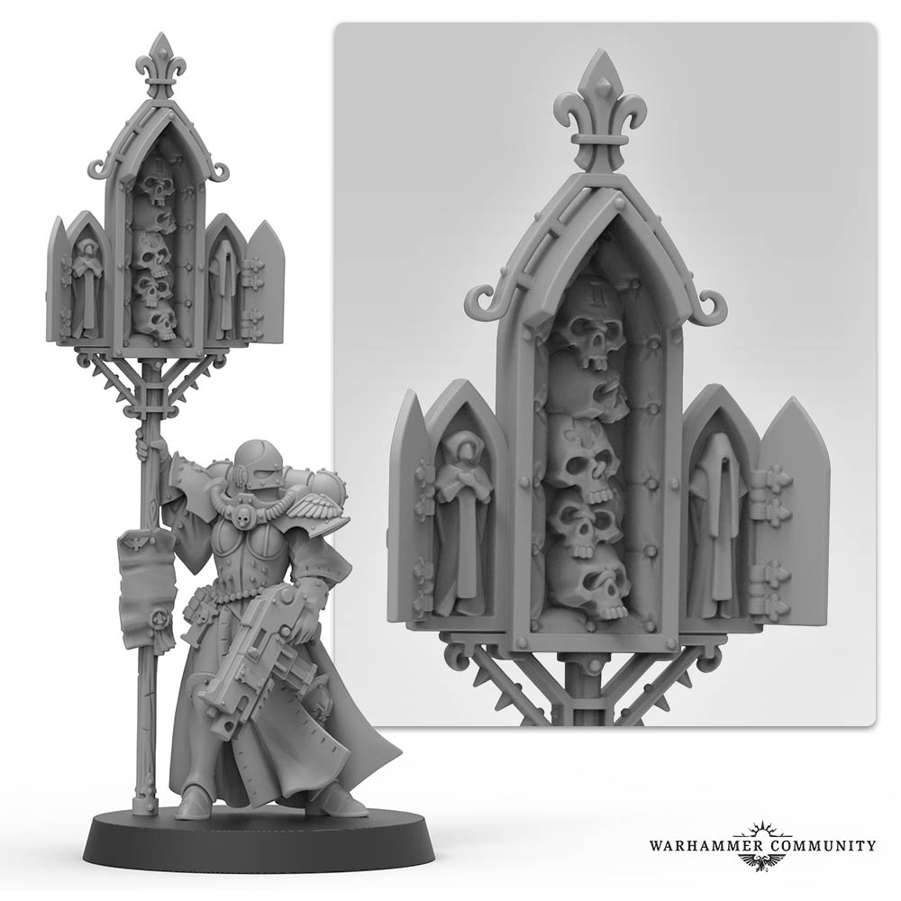 LVOStudioPreview-Feb7-Sororitas50ttdfnvd