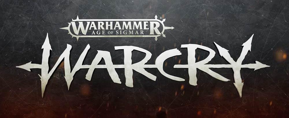 LVOStudioPreview-Feb7-WarCryHeader26yrfv