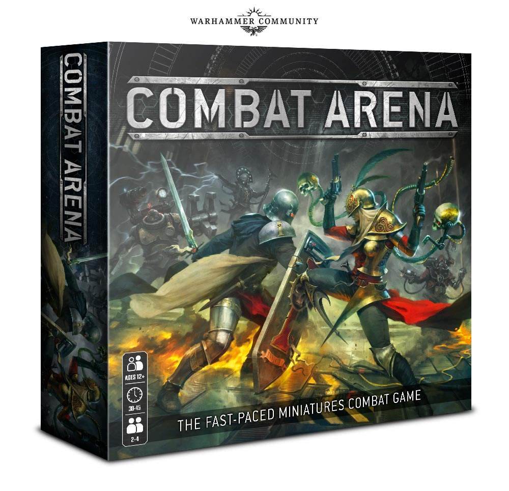 News Games Workshop - Tome 6 - Page 28 NYToyFair-Feb15-CombatArenaBox13yfegc