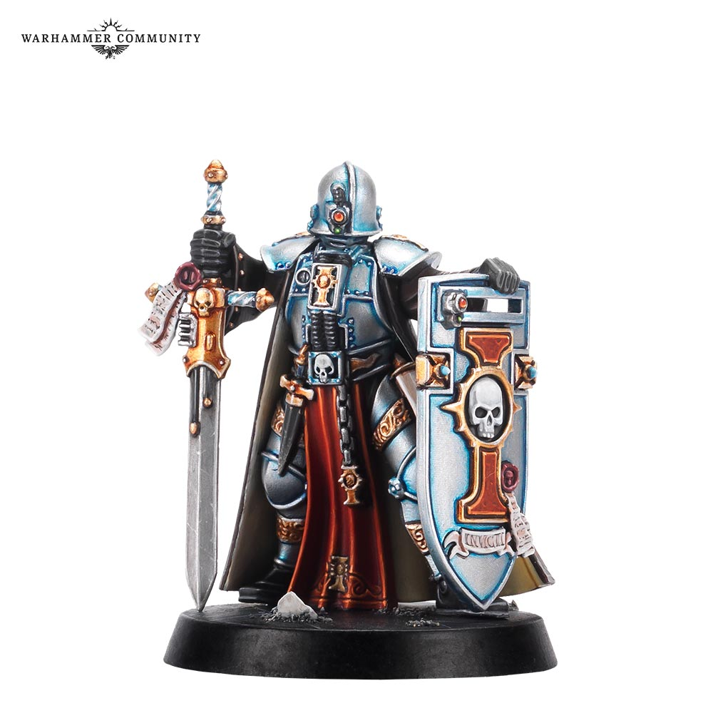 News Games Workshop - Tome 6 - Page 28 NYToyFair-Feb15-CombatArenaMinis5evdfg