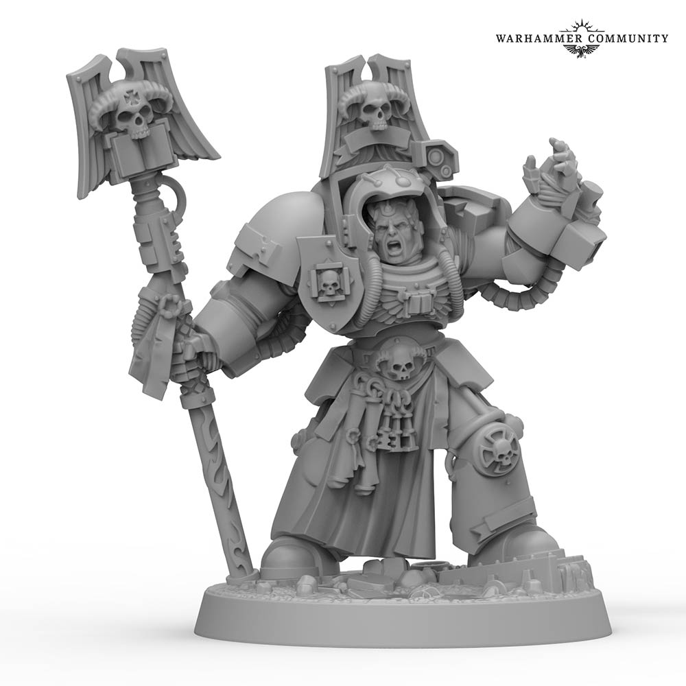 News Games Workshop - Tome 6 - Page 30 AdepticonReveals-Mar27-EventMini.60hbve