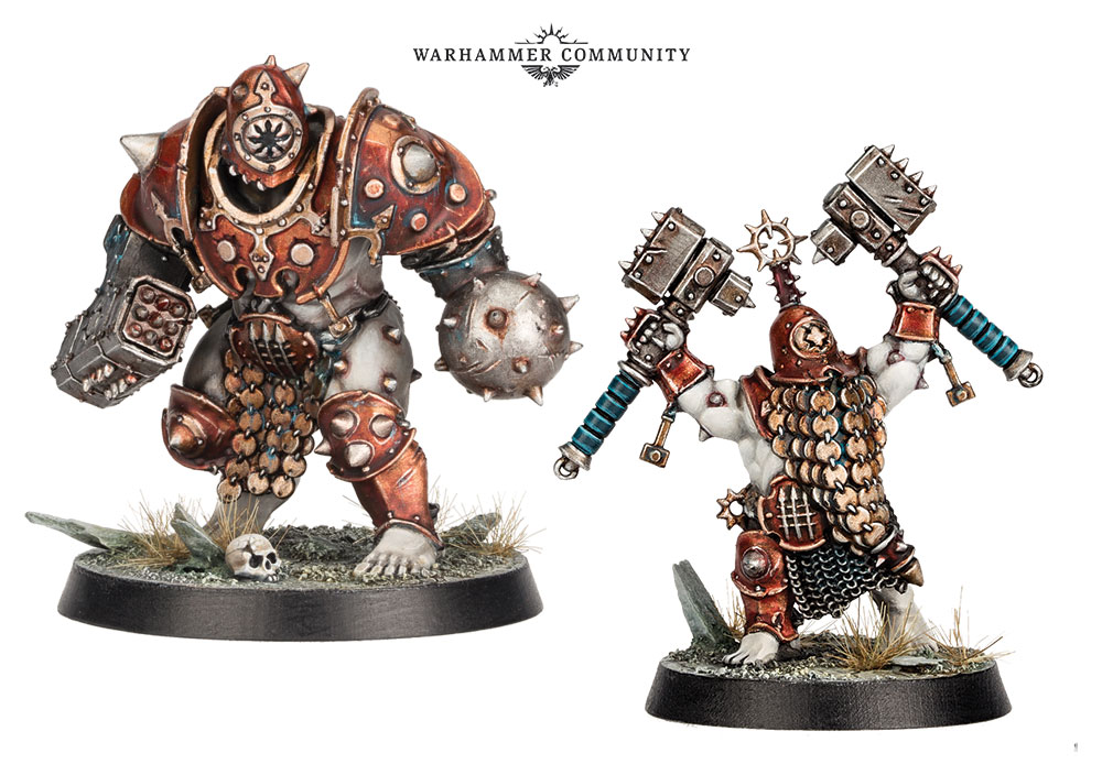 News Games Workshop - Tome 6 - Page 30 AdepticonReveals-Mar27-IronGolem18ejvrhsd