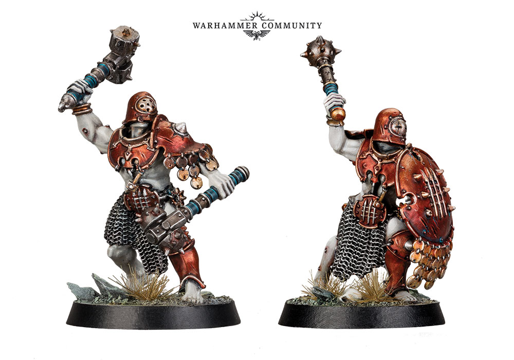 News Games Workshop - Tome 6 - Page 30 AdepticonReveals-Mar27-IronGolem9bgvhfs