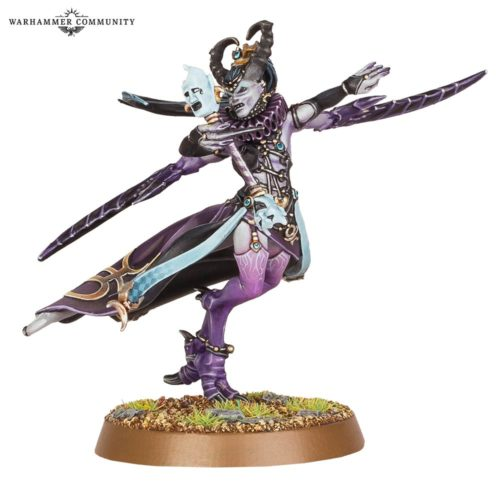 News Games Workshop - Tome 6 - Page 30 AdepticonReveals-Mar27-Slaanesh41yycfhhwfdf-500x500