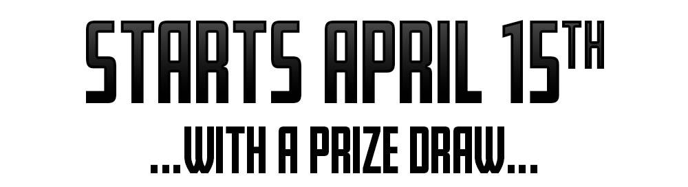 AdepticonReveals-Mar27-SurveyDate61jjveg
