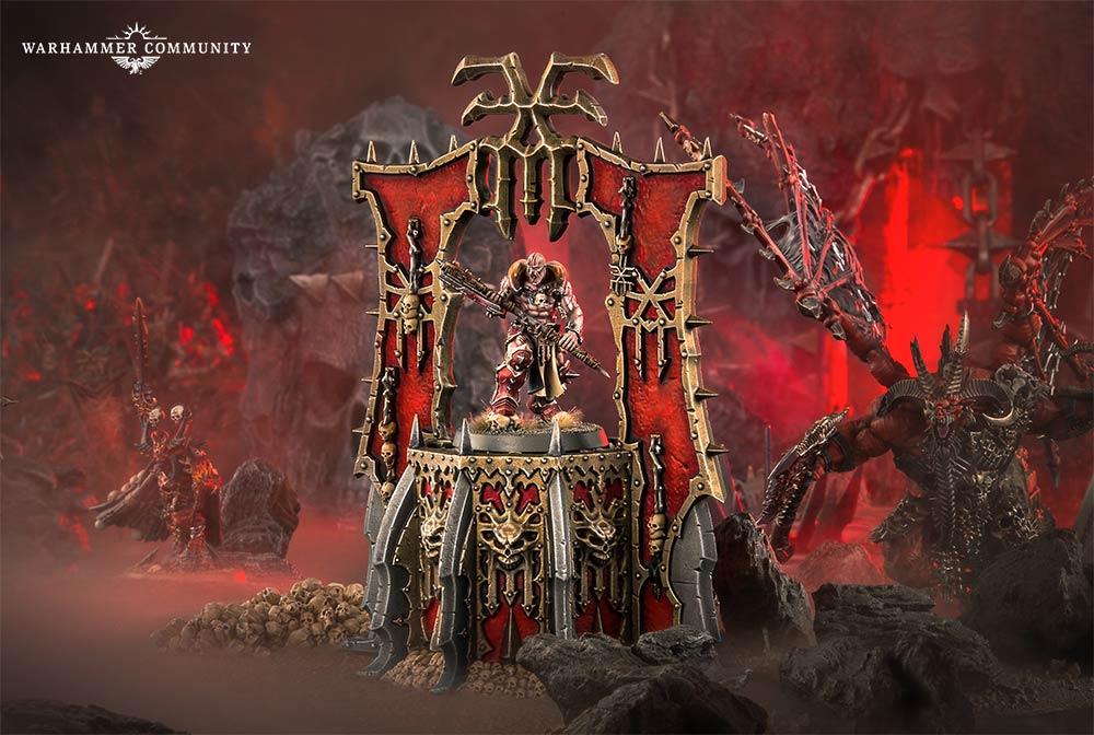 AoSKhorneJudgements-Altar3hfd.jpg