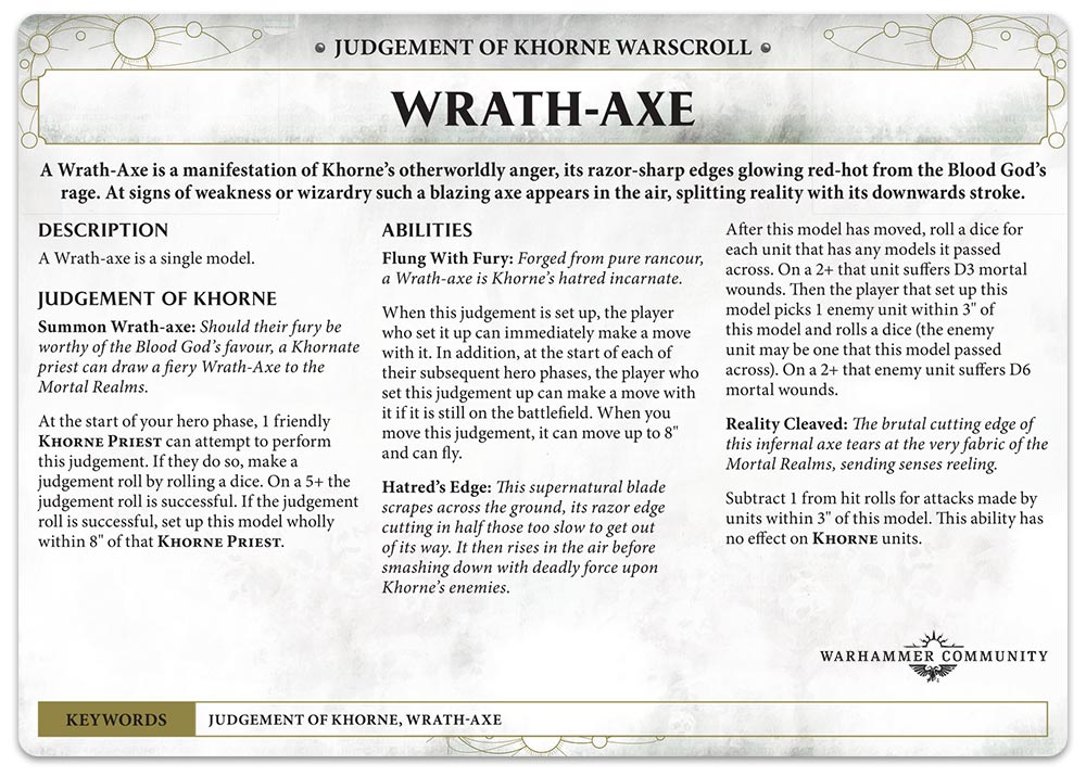 AoSKhorneJudgements-Mar13-WrathAxeWarscr