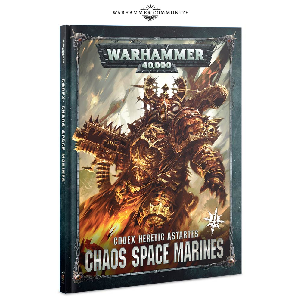 News Games Workshop - Tome 6 - Page 30 CSMPreview-Mar17-CodexCSM1yveg