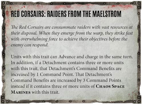 CSMRenegades-Mar20-RaidersMaelstrom2so.j