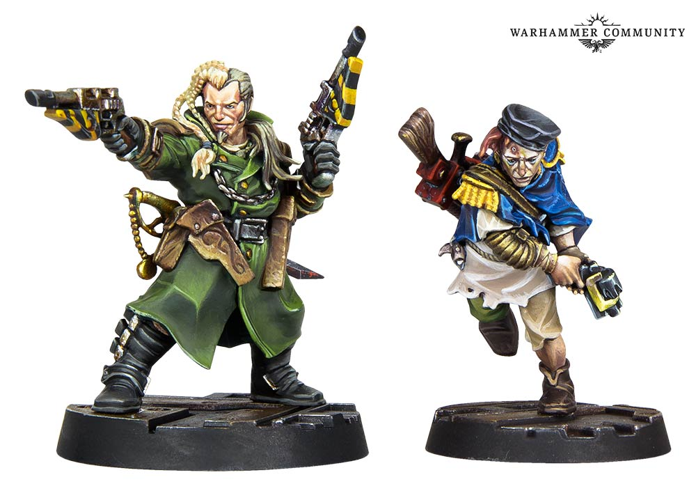 News Games Workshop - Tome 6 - Page 29 GAMAReveals-Mar11-KalScabbs6snct