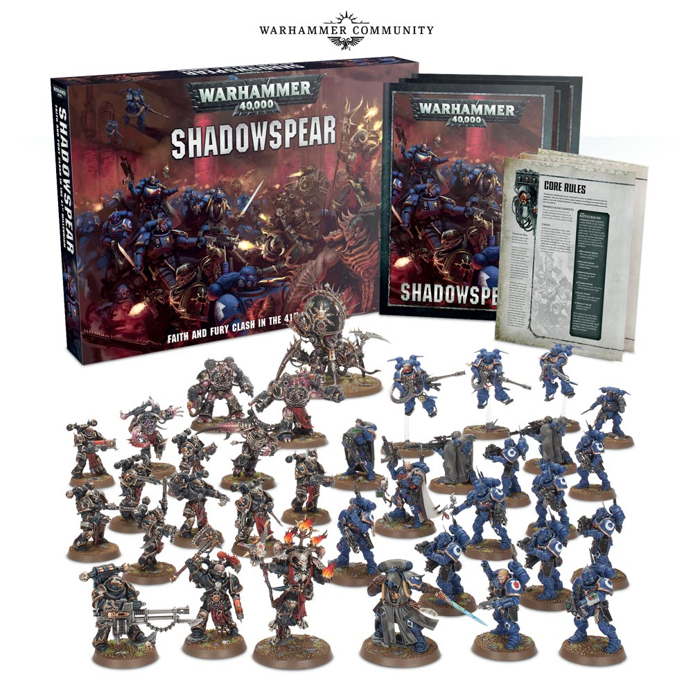 News Games Workshop - Tome 6 - Page 28 ShadowspearPreview-Mar3-ShadowspearContents20tveg