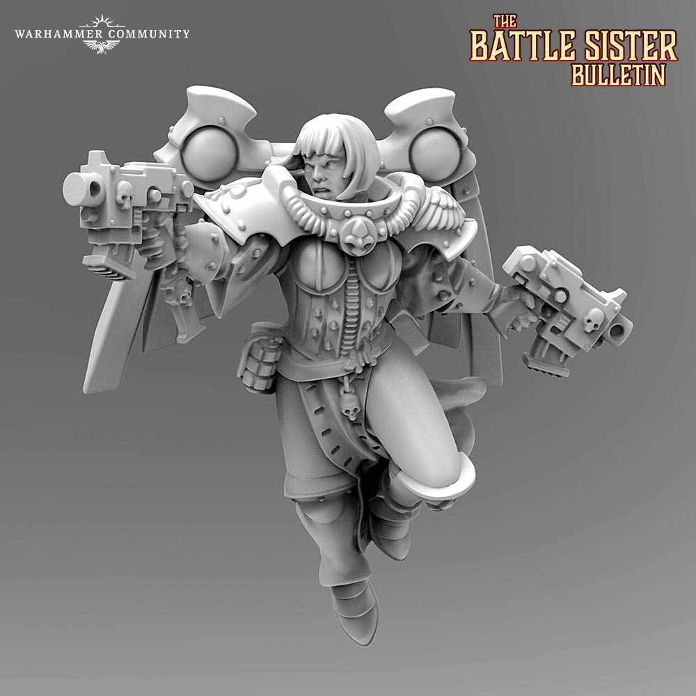 BattleSisterBulletinSeraphim-Apr1-Render