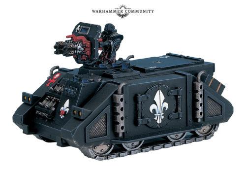 BattleSisterBulletinVehicles-Apr15-Class