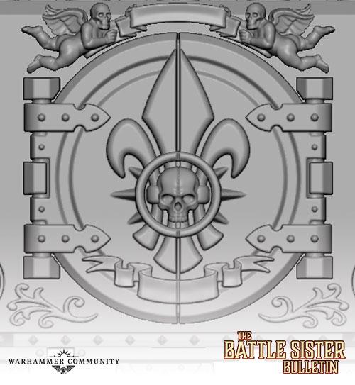 BattleSisterBulletinVehicles-Apr15-SideD