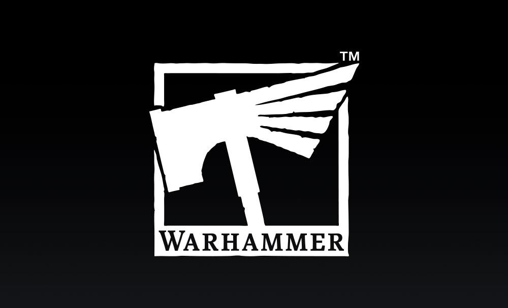 BetterTogether-Apr4-Logo1tived.jpg