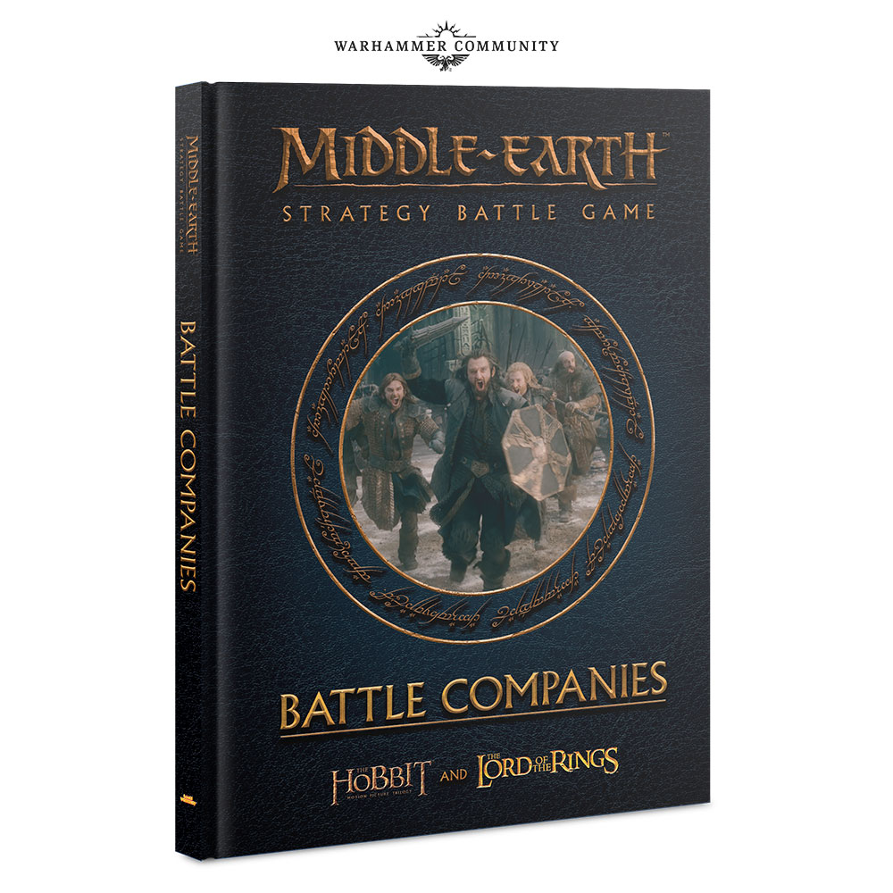 MiddleEarth-Apr8-BattleCompanies3jvgrj.j